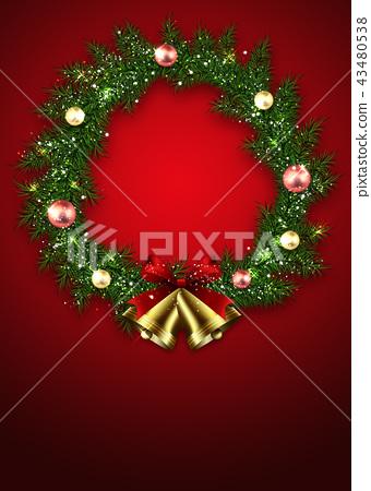 聖誕節租約 43480538