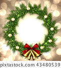 christmas, noel, x-mas 43480539