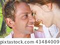 夫婦 一對 情侶 43484009