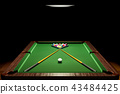 billiard, billiards, table 43484425