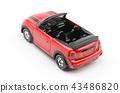 汽車圖片 43486820
