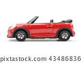 ภาพรถยนต์ 43486836