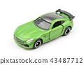 汽車圖片 43487712