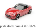 汽車圖片 43488026