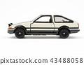 Cars image 43488058