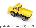 汽車 交通工具 車 43488192