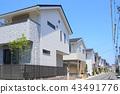 신흥 주택지, 신흥 주거지, 주택 43491776