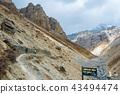 ภูมิทัศน์,ภูมิประเทศ,ภูเขา 43494474