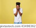 african, american, man 43496362