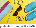 accessory, shoes, shoe 43499692