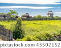 吉野裡歷史公園 43502152