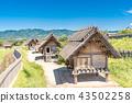 Yoshinogari Historical Park 43502258