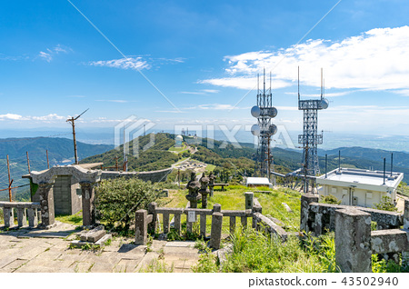 Mt. 43502940
