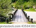 สวนญี่ปุ่นยูซานสุย 43504383