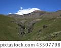 mountain,hiking,landscape 43507798