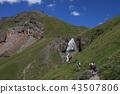 mountain,hiking,landscape 43507806