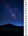 星星 星 星體 43523447