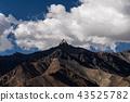 ภูเขา,ภูมิทัศน์,ภูมิประเทศ 43525782