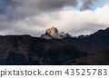ภูเขา,ภูมิทัศน์,ภูมิประเทศ 43525783