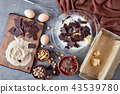 chocolate, cooking, pound 43539780