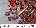 chocolate, cooking, pound 43539783
