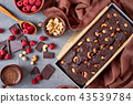 chocolate, cooking, pound 43539784