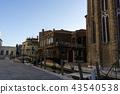 Venice Canals 43540538