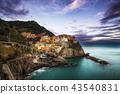 意大利 海岸 義大利 43540831