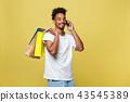 购物 人物 人 43545389