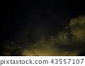 ดาววีนัส,ดาว,ฟ้ามืด 43557107