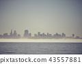 샌프란시스코 43557881