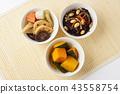 일식, 일본 요리, 반찬 43558754