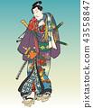 Sakae Yumi Tachiman Otome Shirai Gonpachi 43558847