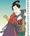 Sakae Yumi Tachiman Otome Shirai Gonpachi 43558869