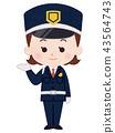 ความปลอดภัยของผู้หญิง 43564743