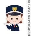 ความปลอดภัยของผู้หญิง 43564746