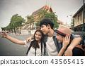방콕, 여행, 기행 43565415
