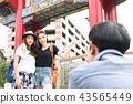 방콕, 도시, 도회지 43565449