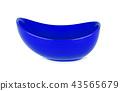 碗 盘子 盆子 43565679