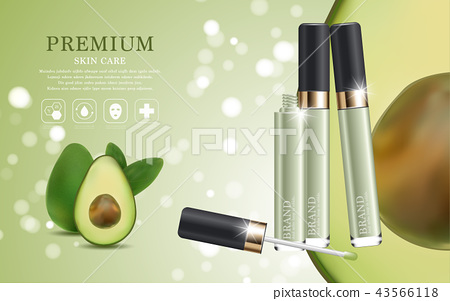 Hydrating facial concealer for annual sale. 43566118