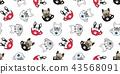 หมา,สุนัช,สุนัข 43568091