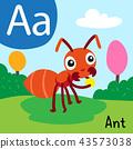 pagecoloring line vector design, worksheet design 43573038