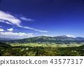 Landscape 43577317