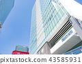 아키하바라, 고층 빌딩, 고층 건물 43585931