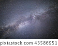 星星 星 星體 43586951