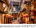 haneda airport, travel, tokyo airport, airways 43587517