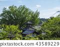 อาคาร,จุดสนใจ,ประเทศญี่ปุ่น 43589229