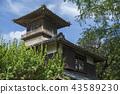 อาคาร,จุดสนใจ,ประเทศญี่ปุ่น 43589230