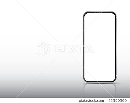 smartphone 43590560