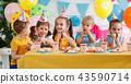 birthday, people, kid 43590714